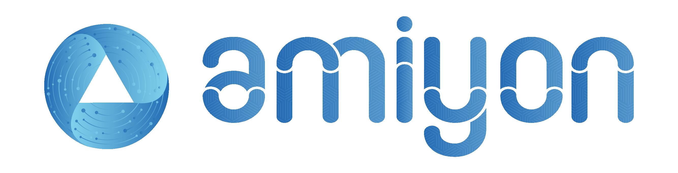 amiyon-Final-Logo-01.png